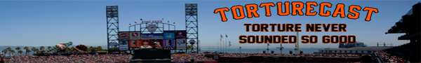 SF Giants Podcast unofficial